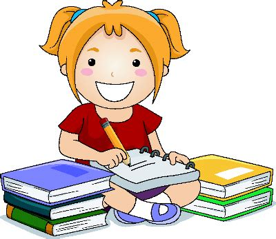 Life of teenager essay work-life balance - inmanstonecom